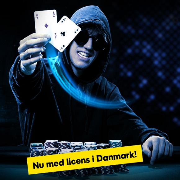 888_licens_i_danmark